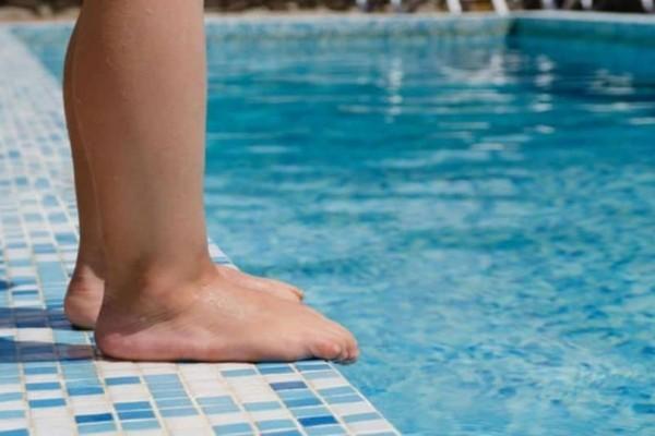 Εξελίξεις με τον πνιγμό του 5χρονου σε πισίνα ξενοδοχείου στην Κω! Τι καταγγέλλει η μητέρα του;