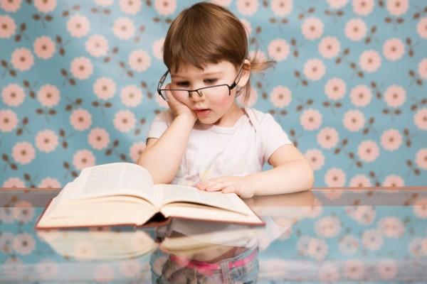 6+1 βιβλία που μαθαίνουν στα παιδιά να αγαπούν τα ζώα!