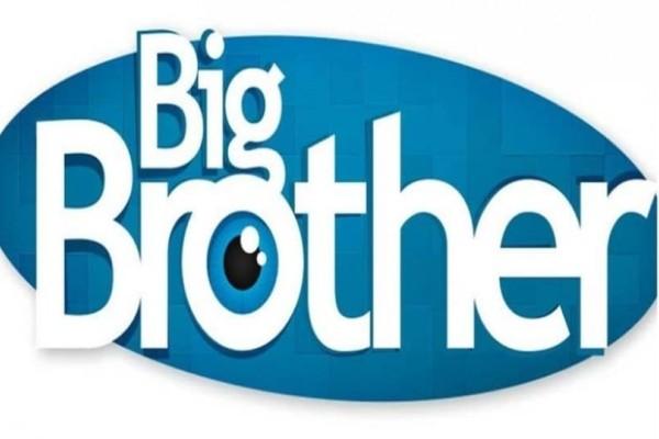«Βόμβα»! Επιστρέφει το Big Brother!