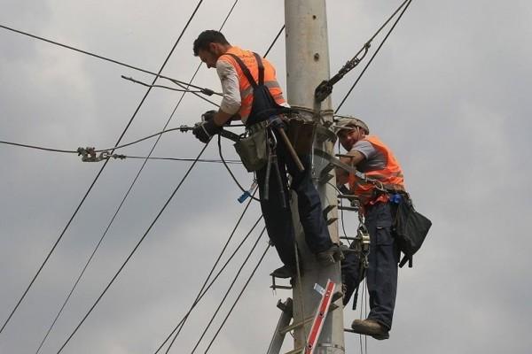 Χωρίς ηλεκτρικό ρεύμα όλη η Ρόδος και η Χάλκη!