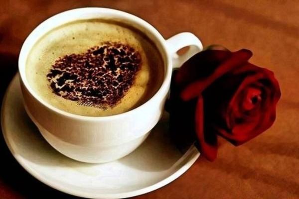 Τι συμβαίνει στον οργανισμό μας όταν πίνουμε καφέ καθημερινά
