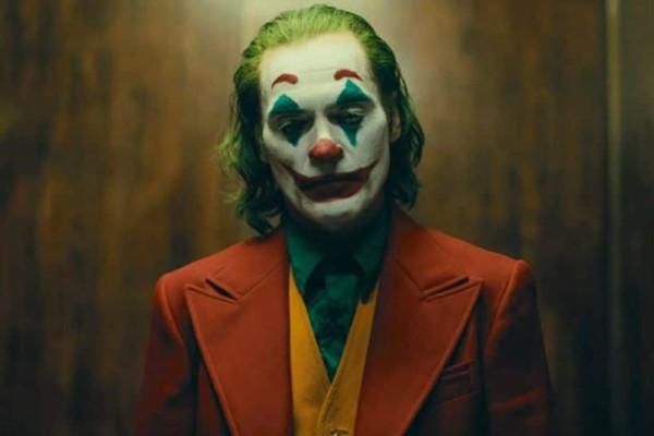Χαμός σε σινεμά κατά τη διάρκεια προβολής του Joker: Άντρας άρχισε να φωνάζει