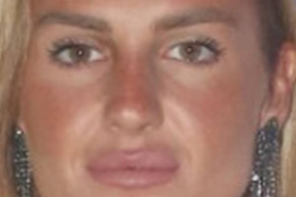 Survivor: Αγνώριστη η Κατερίνα Δαλάκα! Καμία σχέση με τον... Άγιο Δομίνικο!
