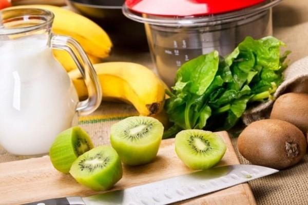 Θες να πετύχει η δίαιτα σου; 10 απλές συμβουλές που θα σου λύσουν τα χέρια