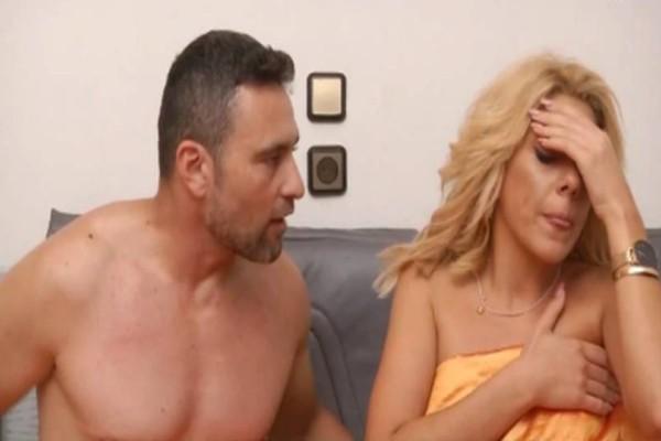 Διλήμματα: Η Πόπη κοιμήθηκε με το αγόρι της κολλητής της και εκείνος θέλει να χωρίσει για να είναι μαζί της