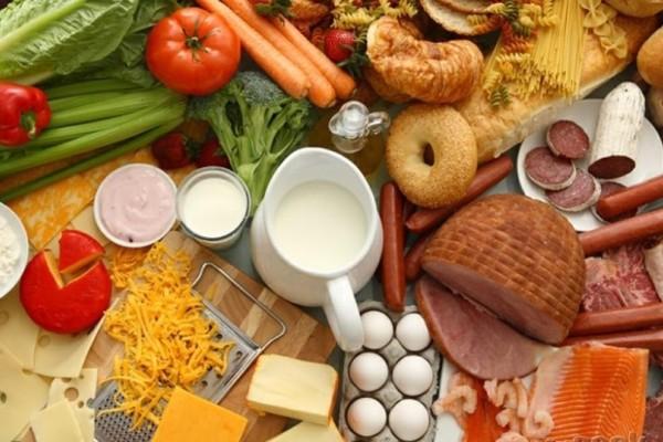 Οι 10 κορυφαίοι λιποδιαλυτικοί διατροφικοί συνδυασμοί!