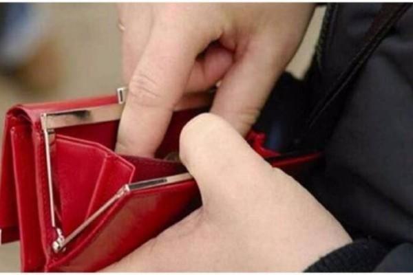 Αν βάλετε αυτό στη τσάντα σας θα σας έρθουν χρήματα!