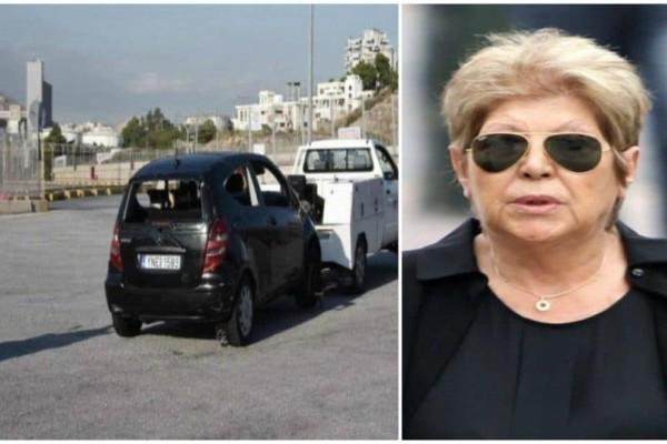 Τραγωδία: Νεκροί είναι η μάνα και ο αδελφός του δημοσιογράφου Παναγιώτη Μαυρίκου!