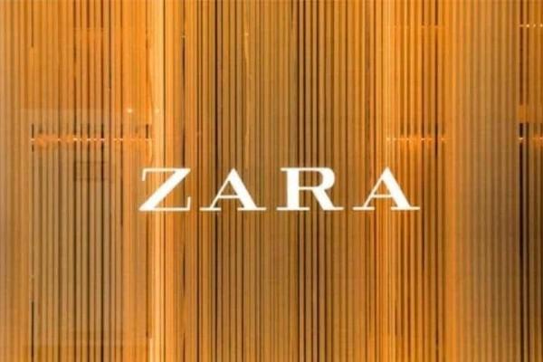 Zara: Αυτά είναι τα σκουλαρίκια που έγιναν ανάρπαστα στο Instagram - Φαίνονται ακριβά αλλά κοστίζουν μόνο