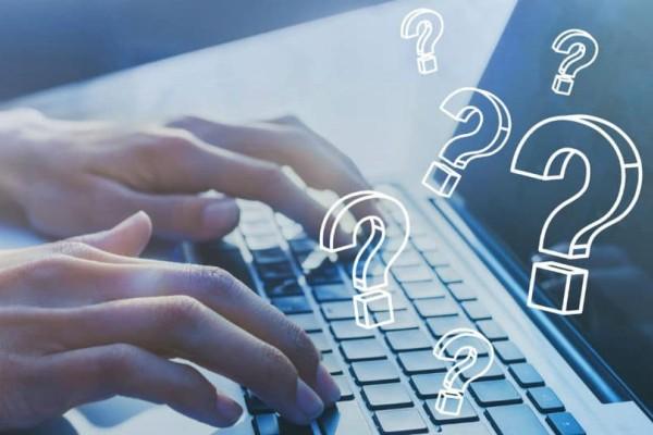 Τι αλλάζει στην αναζήτηση της Google;