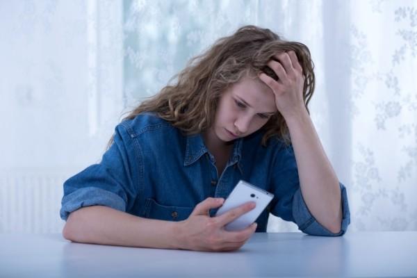 Δωρεάν αντισύλληψη στις έφηβες κάτω των 15 ετών στη Γαλλία!