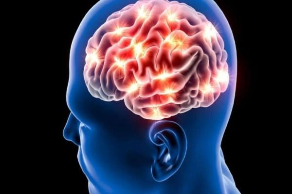 Έχετε χαμηλά εισοδήματα; Τότε καταστρέφετε τον εγκέφαλό σας!