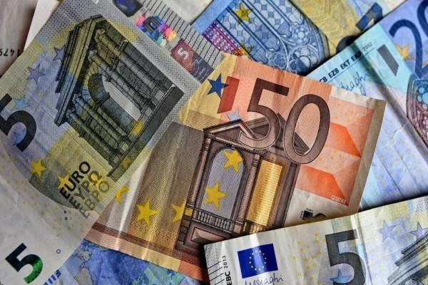 Ανάσα: Νέο επίδομα πάνω από 700 ευρώ!