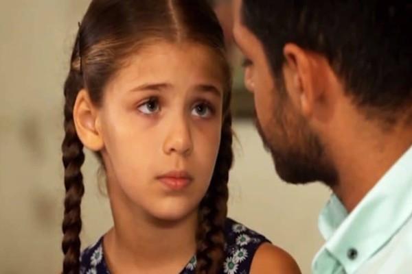 Elif: Ο Τζεβαχίρ γίνεται έξαλλος! Καταιγιστικές οι εξελίξεις!