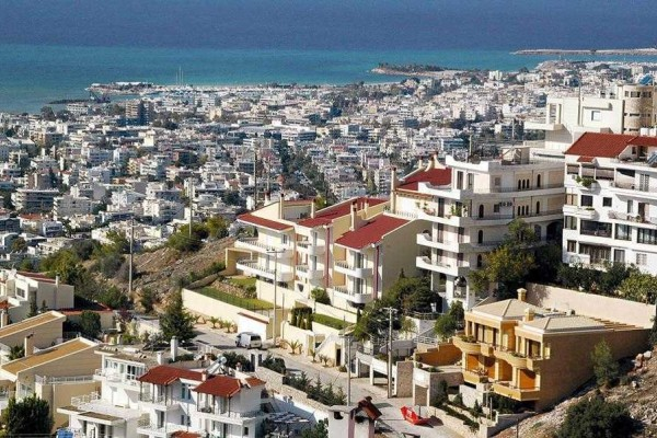 Θεσσαλονίκη: Μια 35χρονη πίσω από τις απάτες ακινήτων!
