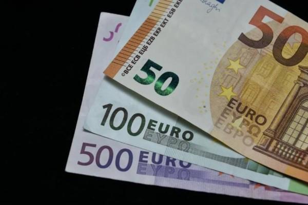 Τεράστια ανάσα: Αιτήσεις για επίδομα που αγγίζει τα 500 ευρώ!