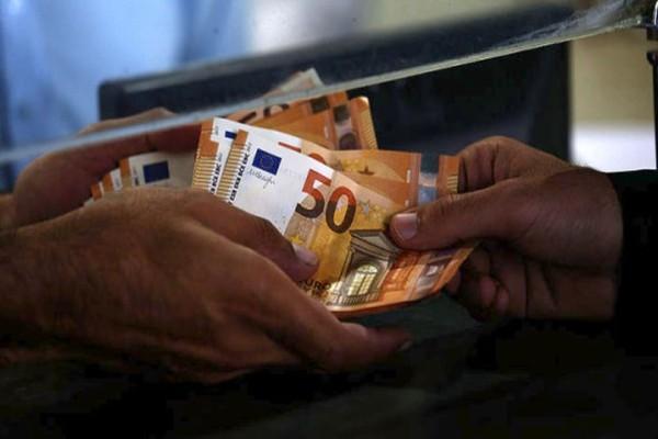 Ανάσα: Νέο επίδομα 200 ευρώ για ηλικίες από 20 έως 66 ετών!