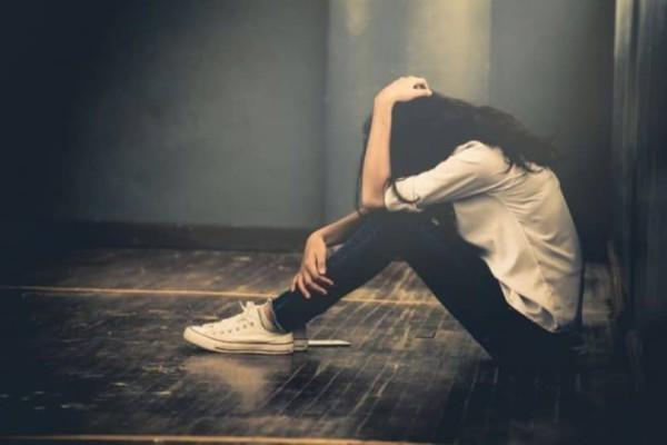 Στοιχεία-σοκ: 1 στους 4 εφήβους στην Ελλάδα έχει σκεφτεί να βλάψει τον εαυτό του!