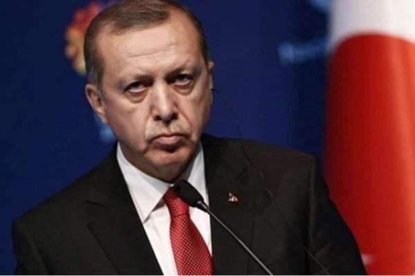 Τουρκία: Τι απαντάει η Άγκυρα στον ΟΗΕ για την επίθεση στη Συρία!