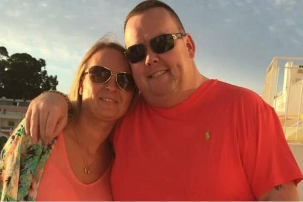 Συνελήφθη το ζευγάρι που θεωρείται ύποπτο για τα 39 πτώματα στο Έσεξ!