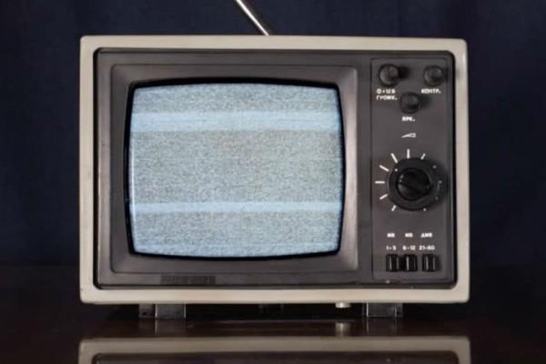 Πρόγραμμα τηλεόρασης 17/10: Τι θα δούμε σήμερα;