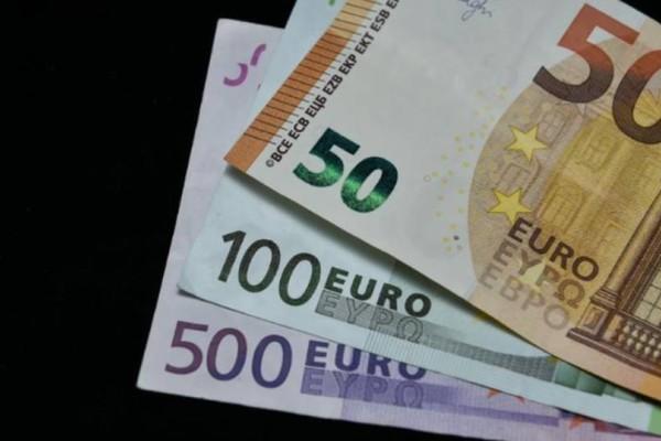 Επίδομα ανάσα έως 752 ευρώ τις επόμενες μέρες!