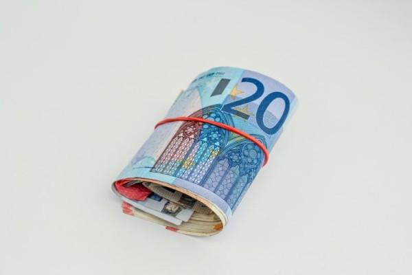 Κοινωνικό Μέρισμα 2019: Τότε ξεκινούν οι αιτήσεις! Αναλυτικά τα ποσά που αρχίζουν από 250 ευρώ