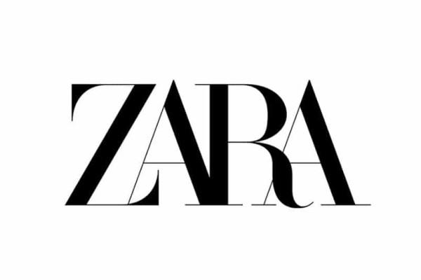 ZARA: Βρήκαμε τη γόβα που κοστίζει μόνο 29€ και θα τη φορέσεις σε κάθε σου εμφάνιση!