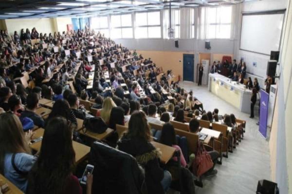Mετεγγραφές φοιτητών 2019-2020: Τα κριτήρια και οι δικαιούχοι! (Video)