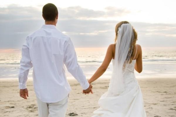 Τι ζώδιο είναι ο γάμος σου; Δες τι σημαίνει!