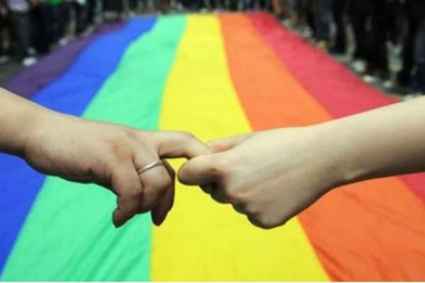 Ουγκάντα: Εφαρμογή θανατικής ποινής για τους ομοφυλόφιλους!