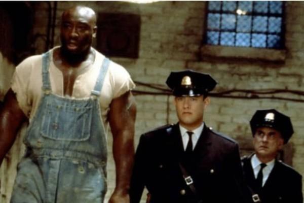 Συγκλονιστικές εικόνες από την φυλακή που γυρίστηκε το «Πράσινο Μίλι»: Δείτε πως είναι σήμερα… [Photos]