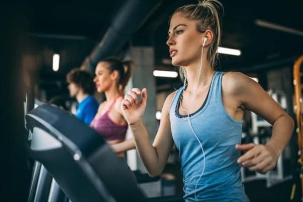 Αυτά είναι τα 5 πιο περίεργα συμπτώματα από την γυμναστική!