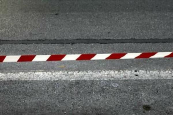 Τροχαίο στην Πεντέλη: Η οδηγός παρέσυρε και εγκατέλειψε 14χρονο αγόρι!