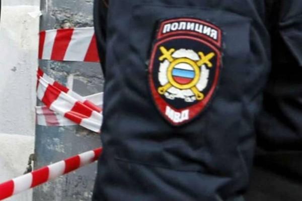 3 Ρώσοι αστυνομικοί στο δικαστήριο για... κάψιμο οπισθίων!
