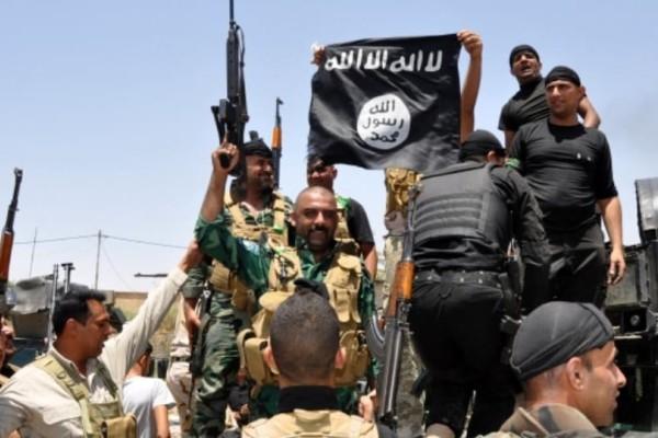 Συρία: Φόβοι για απελευθέρωση 15 χιλιάδων τζιχαντιστών!