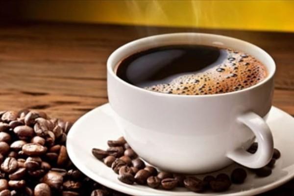 Ο καφές που επιτρέπεται να πίνουν όσοι έχουν χοληστερίνη!
