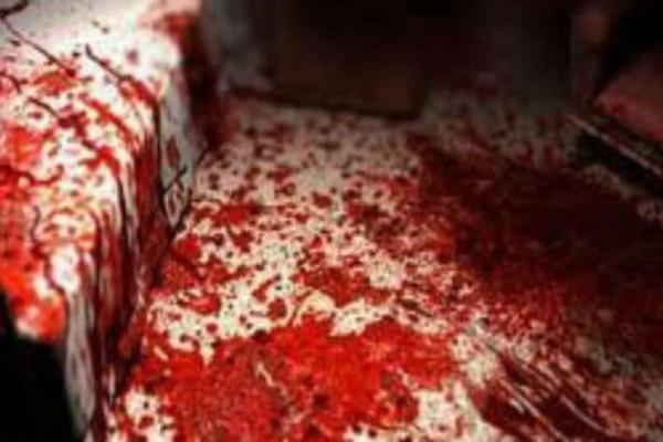 Φρίκη: Κανίβαλος μεθούσε τα θύματά του, τα έσφαζε σε κομμάτια και τα έτρωγε! (photos-video)