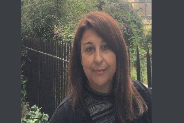 Τραγωδία στην Ηλεία: Συγκλονίζουν οι αποκαλύψεις γα τον θάνατο της 52χρονης!