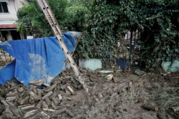 Καμερούν: Τουλάχιστον 37 νεκροί από κατολίσθηση!