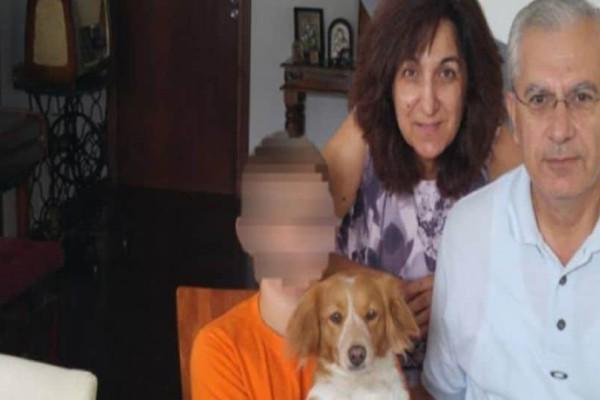 Δολοφονία στην Κύπρο: «Πάγωσε» το δικαστήριο από τις καταθέσεις! «Είδα δύο γυμνά πόδια μέσα σε λίμνη αίματος» (Video)