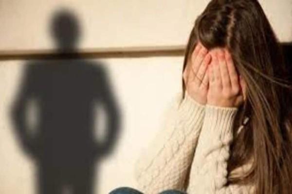 Σάλος στη Κω: Κομμωτής κατηγορείται για ασέλγεια παιδιών!