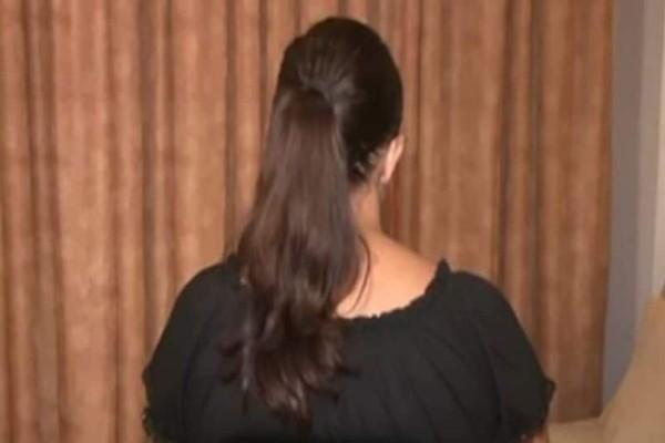Άγριος ξυλοδαρμός δασκάλας στα Χανιά: «Την έσερνε από τα μαλλιά και τη χτυπούσε! Παραμορφώθηκε το πρόσωπό της!»