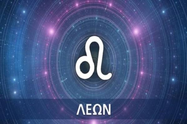 Κώστας Λεφάκης - Λέων: Αστρολογικές προβλέψεις Νοεμβρίου 2019!