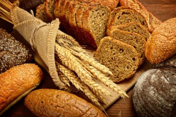 Η ιστορία του ψωμιού! Από πού ξεκίνησε;