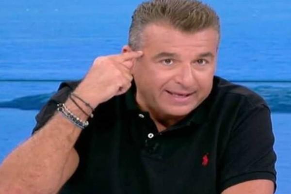 «Εγώ δεν πούλησα ποτέ τι έκανα στο σπίτι μου με τη Φαίη»: Ο Γιώργος Λιάγκας κατακεραυνώνει Χατζηγιάννη - Μακρυπούλια!