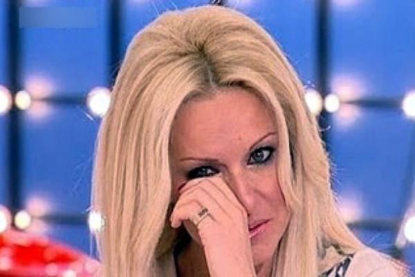 Μαρία Μπεκατώρου: Αν μάθετε την ηλικία της θα ''κλάψετε''!