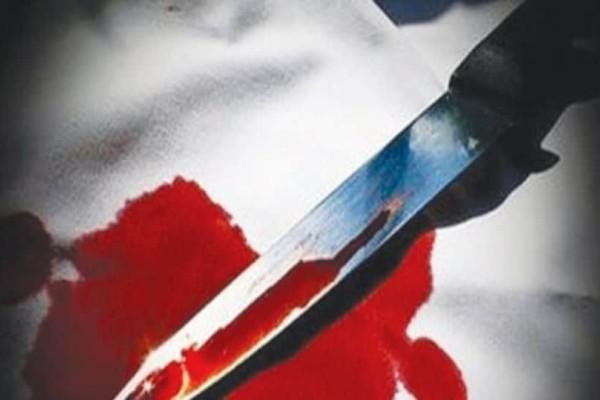 Σοκ στην Αμαλιάδα: Μαχαίρωσαν μαθητή μέσα σε σχολείο!