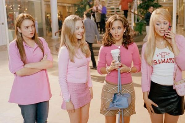 15+1 ρούχα που θέλουμε να ξεχάσουμε πως υπήρξαν κάποτε στην ντουλάπα μας!