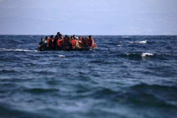 Τραγωδία: Βρέθηκαν 13 πτώματα γυναικών στη Μεσόγειο, ανάμεσα τους κάποιες έγκυες!